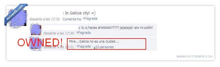 city,cuanto,daño,eso,galicia