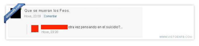 estado,feo,suicidio