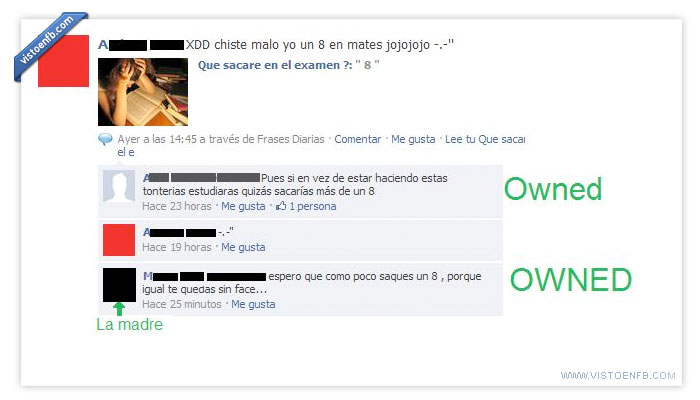 Estudiante,Owned,Zas
