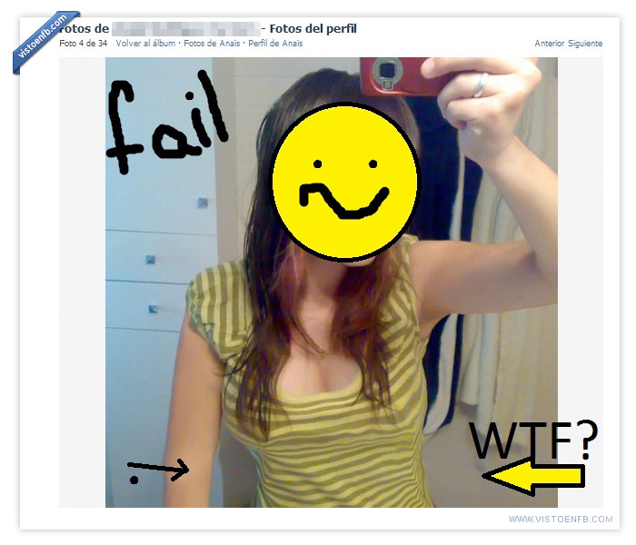 fail,photoshop,wtf