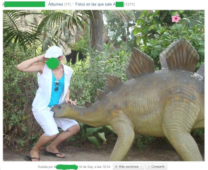 dinosaurio,huevos,mordida,payaso