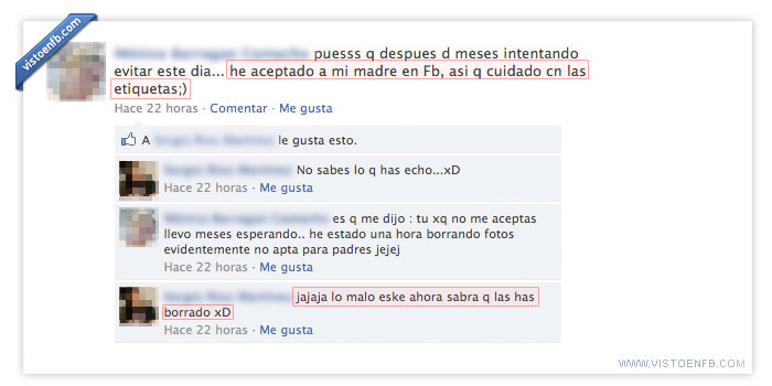 fail,madre,owned