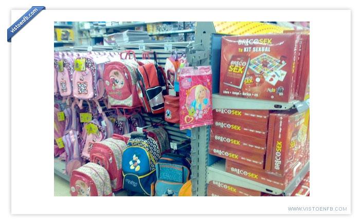 barbie,juguetes,niños,pequeños