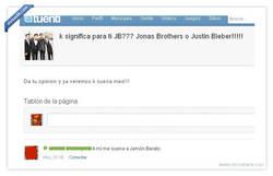 Enlace a JB