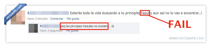 h,Hazul,ignorancia