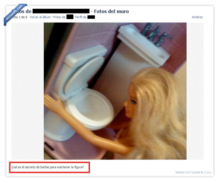 barbie,foto,potar,secreto