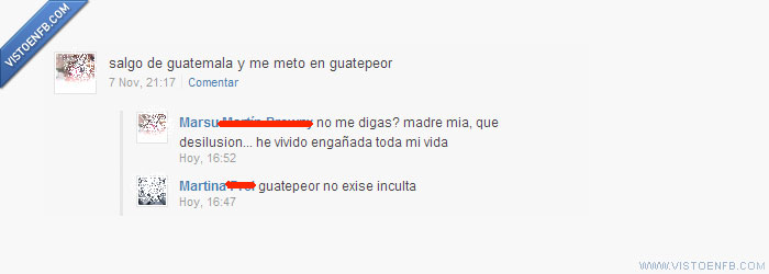 fail,guatemala,listillos