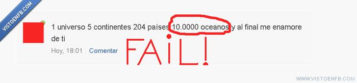 10000,fail,geografía,oceanos,tonta