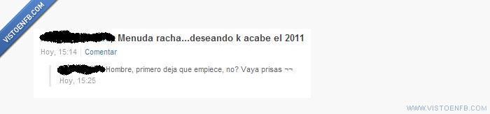 2010,2011,año,fail
