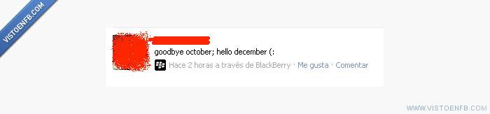 diciembre,fail,noviembre,octubre