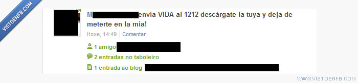sms,vida,win