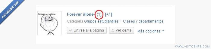 alone,forever,grupo