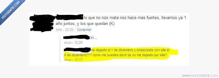 amor,owned