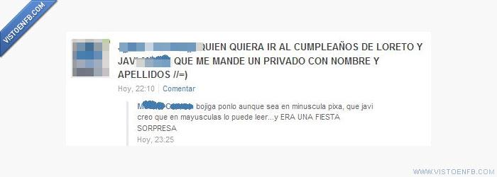 Bocaza,Fail,Fiesta