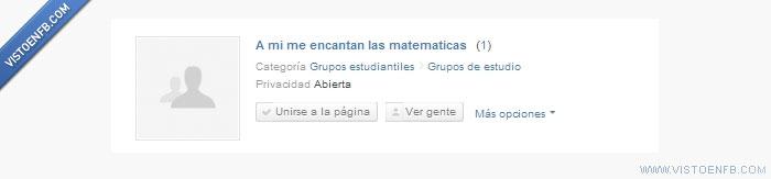 grupo,matematicas