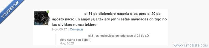 31D.,cani,Dios,tigo