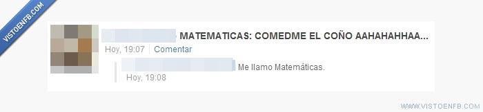 estado,matematicas