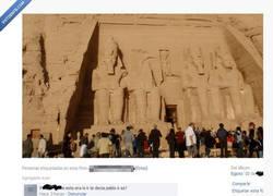 Enlace a Las discotecas de Egipto