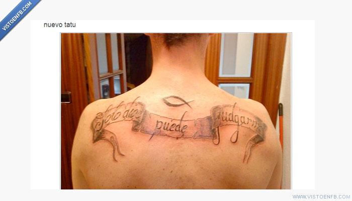 judgarme,juzgar,tatuajes