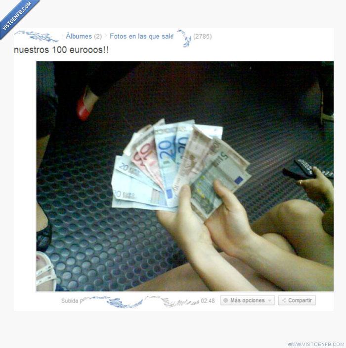 canis,contar,euros