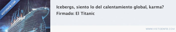 barco,hielo,icebergs,titanic