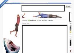 Enlace a Jugando con las fotos de perfil