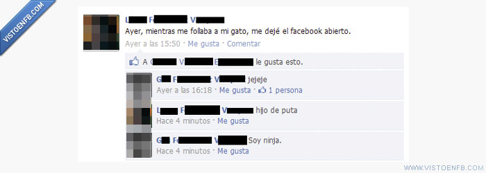 abierto,facebook,fb,pwned