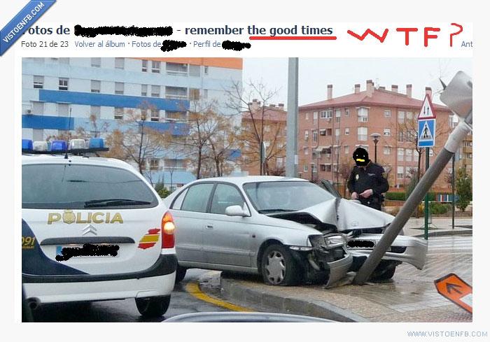 Buenos,fail,owned,tiempos,wtf