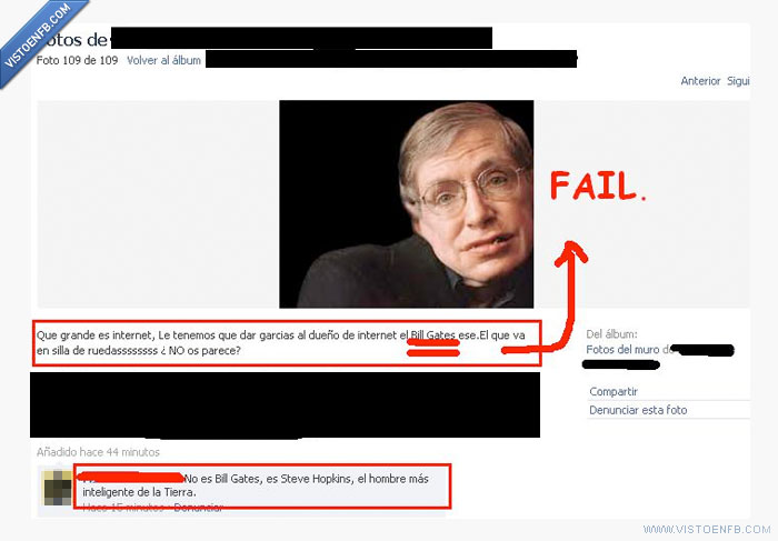 bill gates,fail,internet