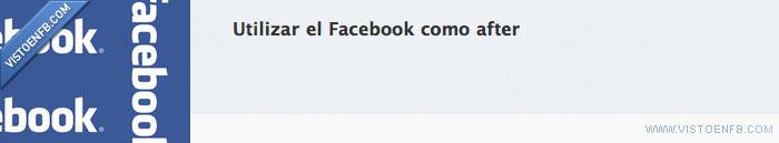 after,facebook