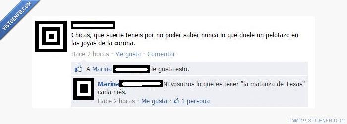 facebook,regla,win