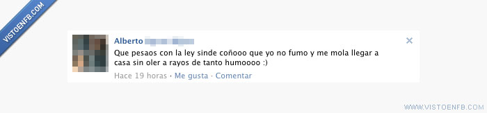 fail,ignorancia,ley,pajin,sinde