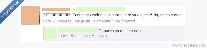 pasar,web