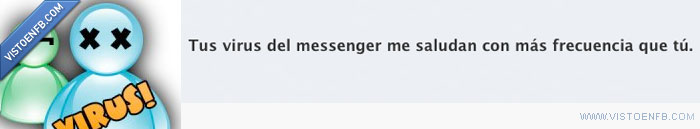 messenger,msn,saludar,virus