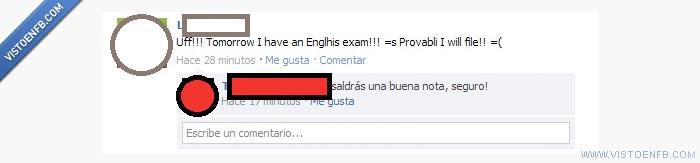español,idiomas,inglés