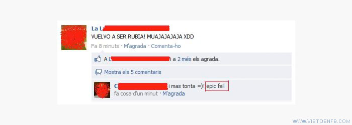 Epic,Fail,Lol