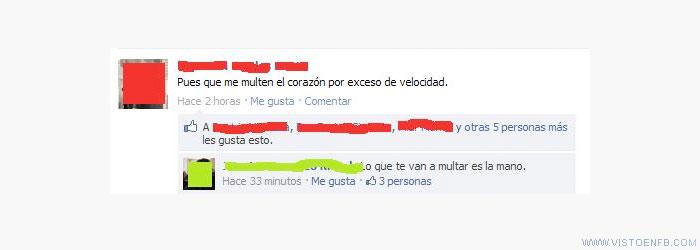 facebook,mano,multa