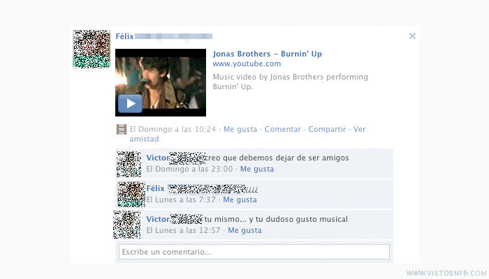 jb,jonas brothers,musica,youtube