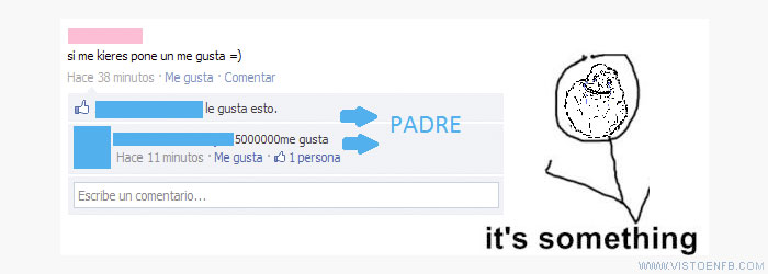 fb,forever alone,padre