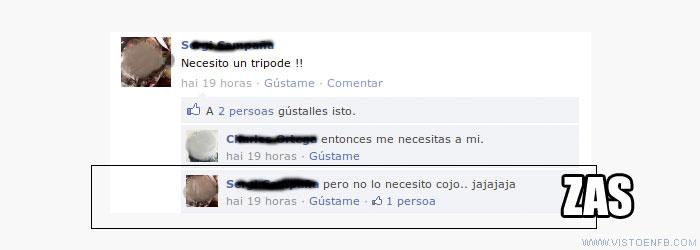 cojo,tripode,troll