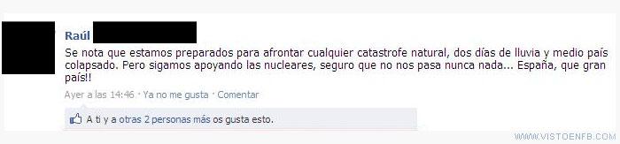 apm,españa,ironia,japon,nucleares
