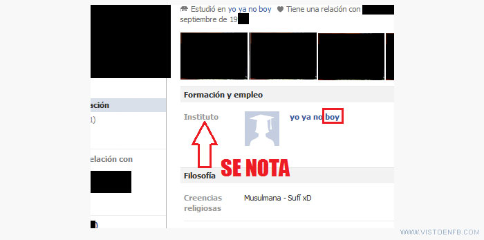 boy,facebook,fail,falta,instituto,no
