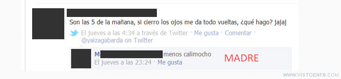 calimocho,madre