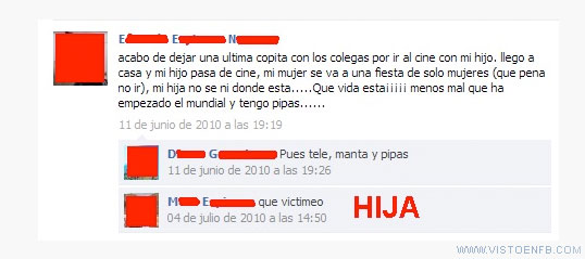 estados,facebook,victimeo