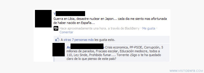 españa,Español,facebook