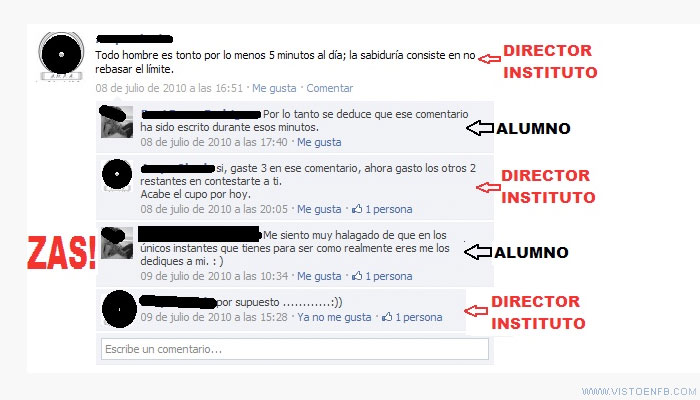 alumno,director,fail,owned,profesor,win,zas