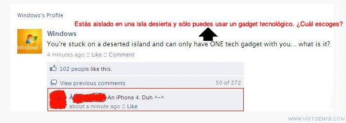 Apple,iphone,isla,Windows
