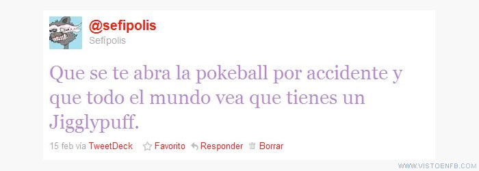 Jigglypuff,Pokémon,sefipolis,Twitter