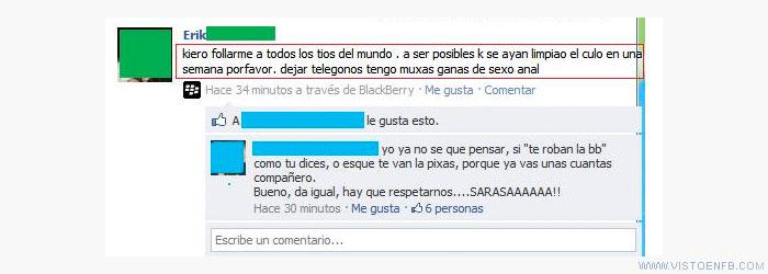 blackberry,cuenta,robo