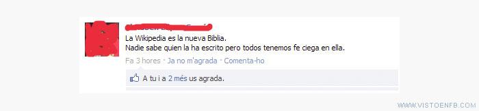 biblia,wiki,wikipedia